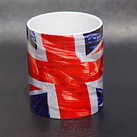 """Чашка """"Великобритания"""""""