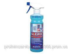 DR.SCHNELL GLASFEE, объем - 500 мл.