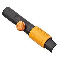 Адаптер универсальный Fiskars QuikFit (130000)
