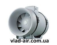 Вентс ТТ 150