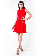 Платье, 023 ГО, фото 1