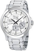 Мужские часы Seiko SNP001P1