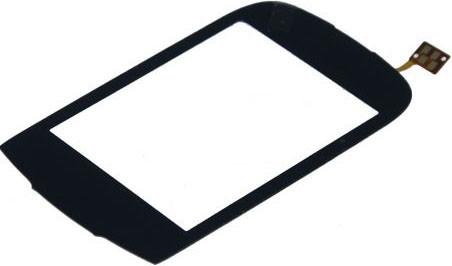 Сенсор LG T500, T510, T515, тач скрин для телефона смартфона
