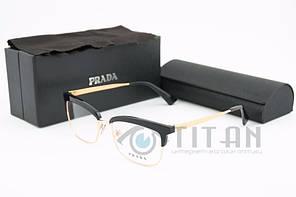 Оправа для очков женская Prada VPR08SV C1