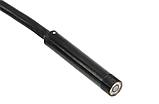 Водонепроницаемый USB эндоскоп 3.5 м  7 мм , фото 5