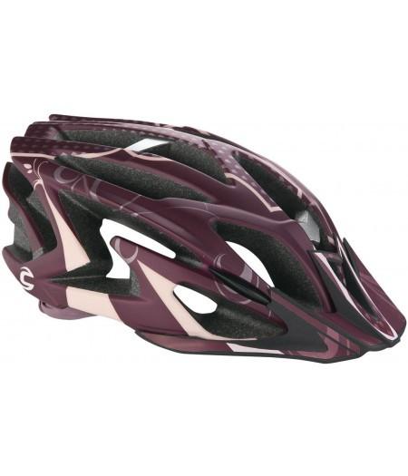 Шлем Cannondale Ryker размер M 52-58 см BKPL