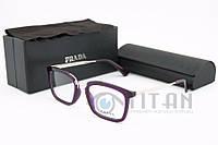 Очки для зрения женские Prada VPR09SV C7