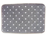 Коврик на резиновой основе - 50х75