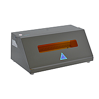 Камера Эконом для хранения стерильного инструментария 15 л