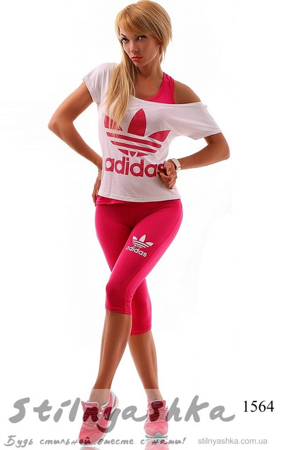 f7e778df8e9e Брендовые повседневные спортивные костюмы для женщин и девушек оптом ...