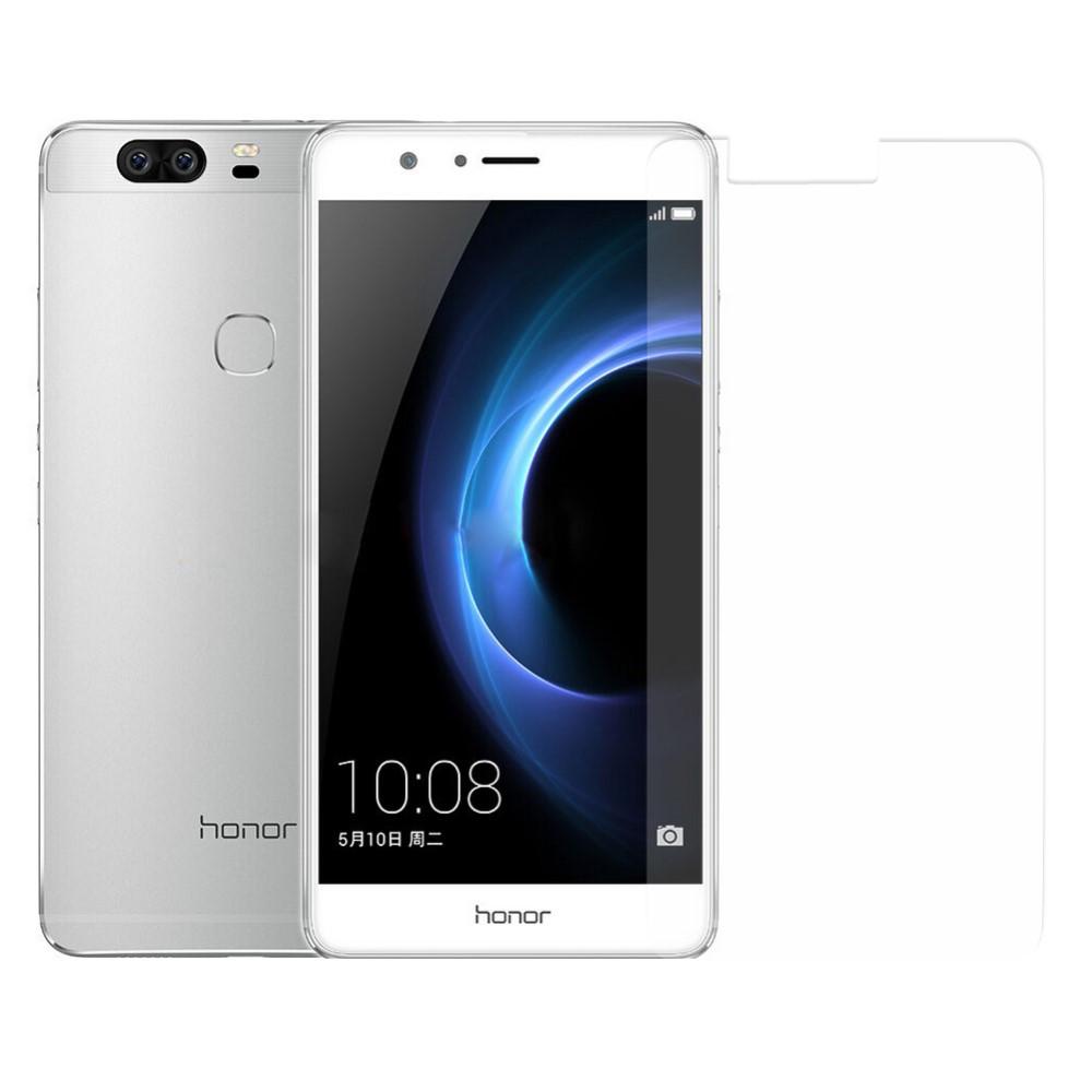 Защитное стекло Optima 9H для Huawei Honor V8
