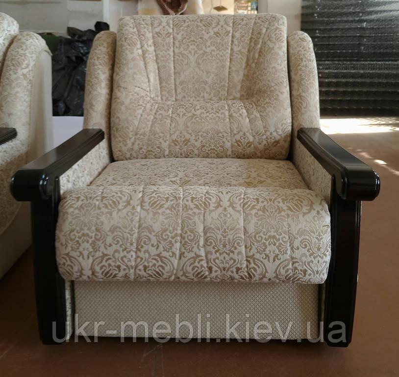 Кресло кровать Мираж Д, Аланда
