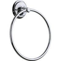 Кольцо для полотенец