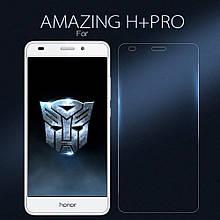 Защитное стекло Nillkin H+ PRO 0.2mm для Huawei GT3