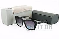 Солнечные очки женские Miu Miu SMU030-A 1AB 3M1