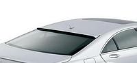 Бленда Lorinser Mercedes S-Class W221