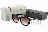 Солнцезащитные очки женские Miu Miu SMU030-A 2AU 1F0, фото 1