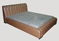"""Кровать """"Каскад"""" с подъёмным механизмом"""