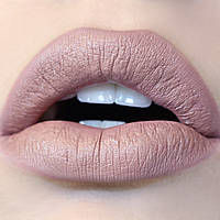 Декоративная помада-карандаш для губ ColourPop Matte - Tootsi