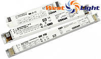 Балласт QT-ECO T/E 2X26QUICKTRONIC ECONOMIC CFL ЭПРА Osram Германия