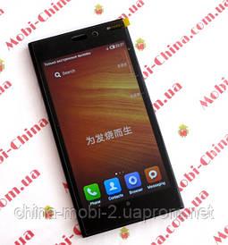 "Xiaomi i680 - Android, 5"" 4Gb black"