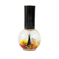 Цветочное масло Ваниль 15ml