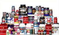 5 причин принимать протеин