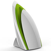 Контроль среды Broadlink e-Air