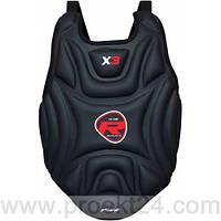 Защитный жилет RDX-S/M