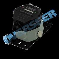 Проточный счетчик Eurosens Direct PN500