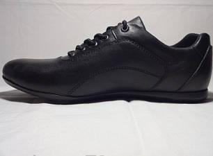Взуття чоловіче різне