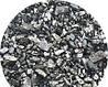 Каменный уголь антрацит мелкий
