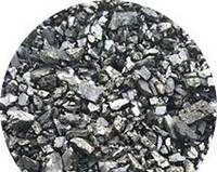 Уголь антрацит мелкий АМ