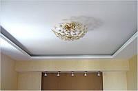 """Выравнивание стен и потолка любой сложности гипсокартоном, шпаклевкой. Ремонт после """"мастеров"""""""