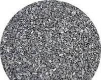 Уголь антрацит АС