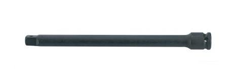 """Удлинитель ударный FORCE 80412380MPP 1-1/2"""" (пин), L=380 мм"""