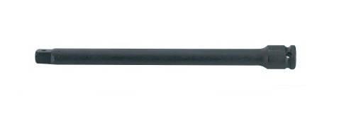 """Удлинитель ударный FORCE 80412380MPP 1-1/2"""" (пин), L=380 мм, фото 2"""