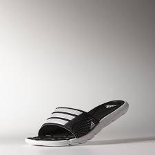 Шлепанцы женские Adidas adipure 360 W B44377