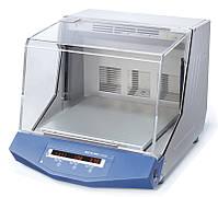 Встряхиватель IKA KS 4000 i control