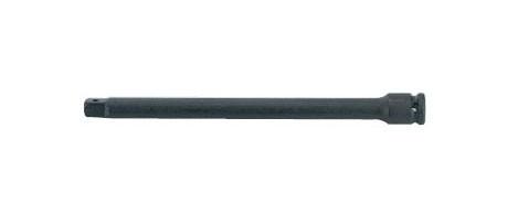 """Удлинитель ударный FORCE 8046175MPB 3/4"""" L=175 мм"""
