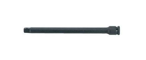 """Удлинитель ударный FORCE 8046175MPB 3/4"""" L=175 мм, фото 2"""