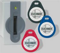 Система контроля доступа EKS Euchner