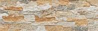 Cerrad фасадный камень Cerrad Aragon 45x15 brick