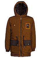 Ультрамодная курточка для мальчика