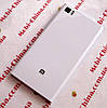 "Xiaomi i680 - Android, 5"" 4Gb white, фото 4"