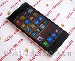 "Xiaomi i680 - Android, 5"" 4Gb white, фото 3"