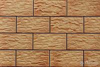 Cerrad фасадный камень Cerrad Cer 32 30x14,8 яшма