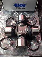 Крестовина карданного вала ВАЗ 2101-2107