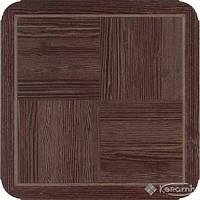 Azulev плитка Azulev Metalwood 45x45 titano