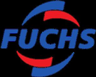 FUCHS TITAN (GERMANY)